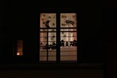 Fenster-15