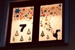 Fenster-7
